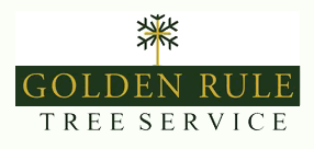 golden-rule-tree Logo